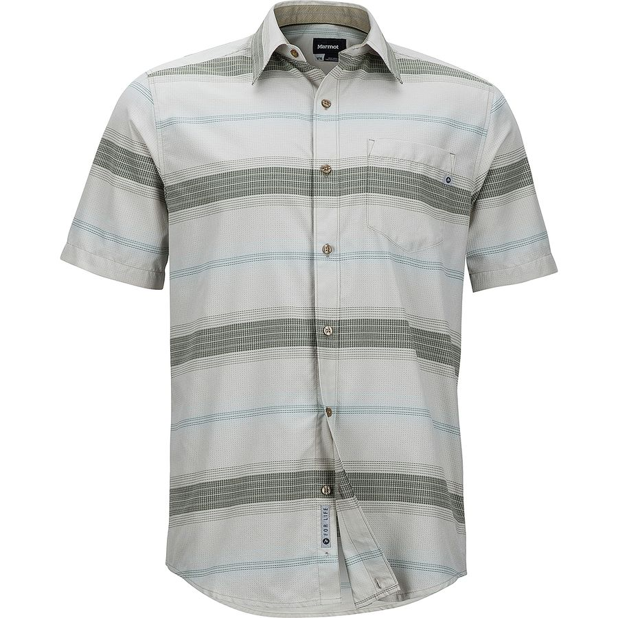 notus men Shop, read reviews, or ask questions about marmot men's notus shirt at the official west marine online store since 1968, west marine has grown to over 250 local stores, with knowledgeable associates happy to assist.