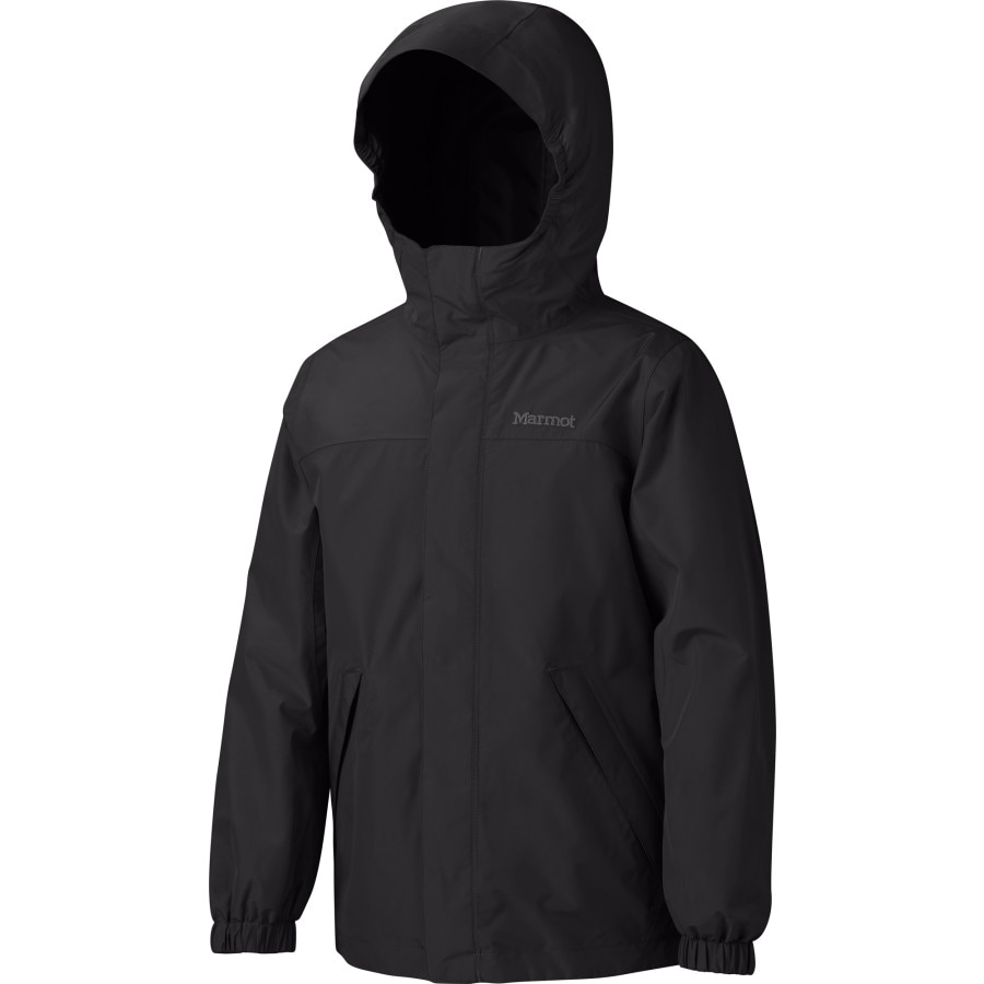 Marmot Southridge Jacket - Boys