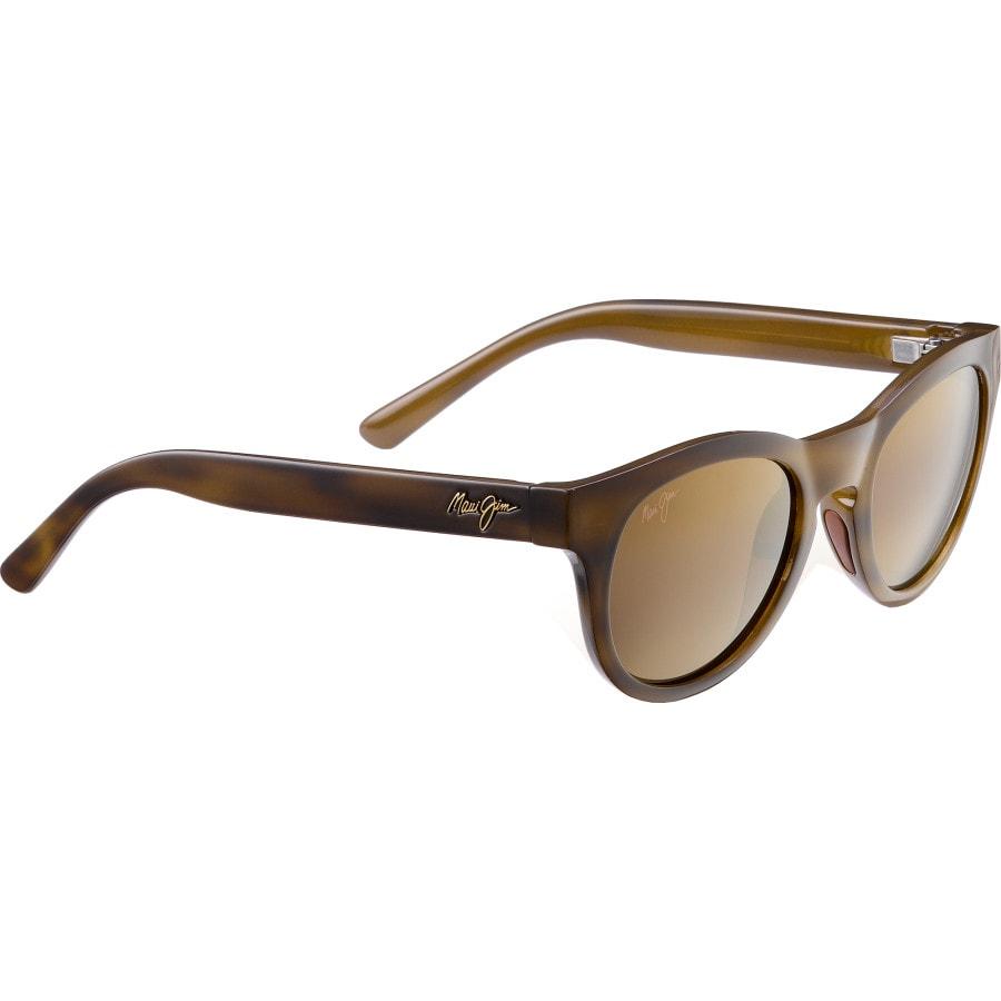 Maui Jim Warranty >> Maui Jim Liana Sunglasses - Polarized