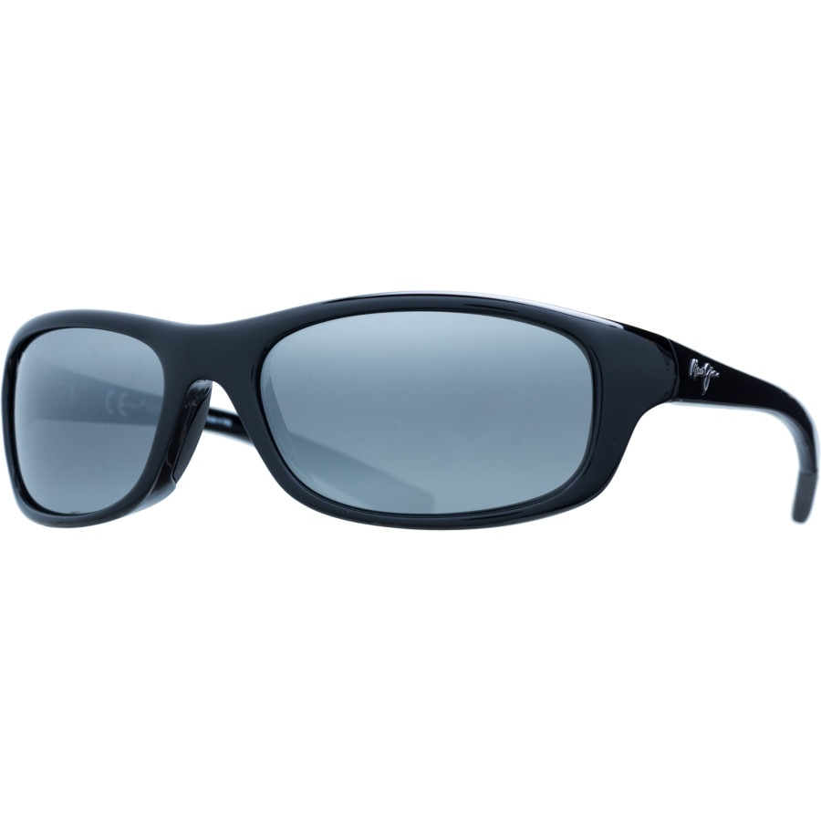 Maui jim kipahulu polarized sunglasses for Maui jim fishing glasses