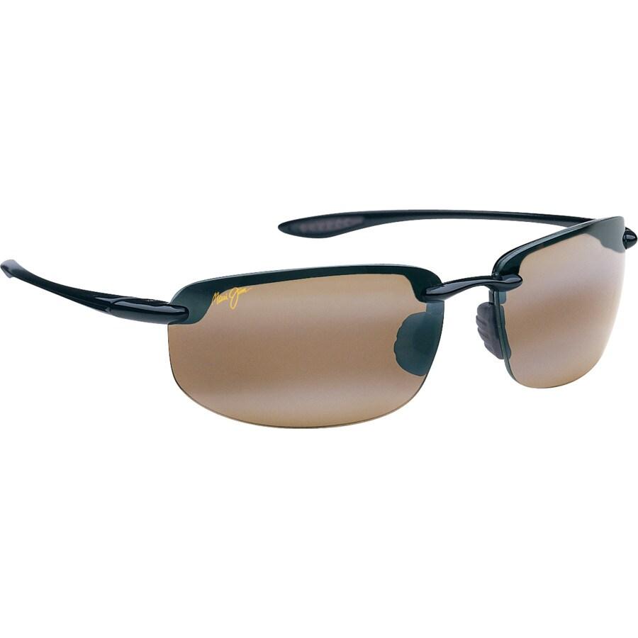 Maui jim ho 39 okipa sunglasses polarized for Maui jim fishing sunglasses