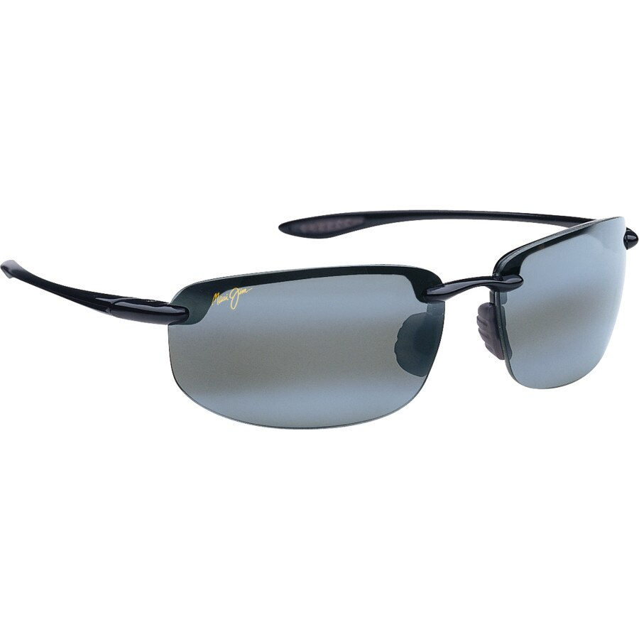 Maui jim ho 39 okipa sunglasses polarized for Maui jim fishing glasses