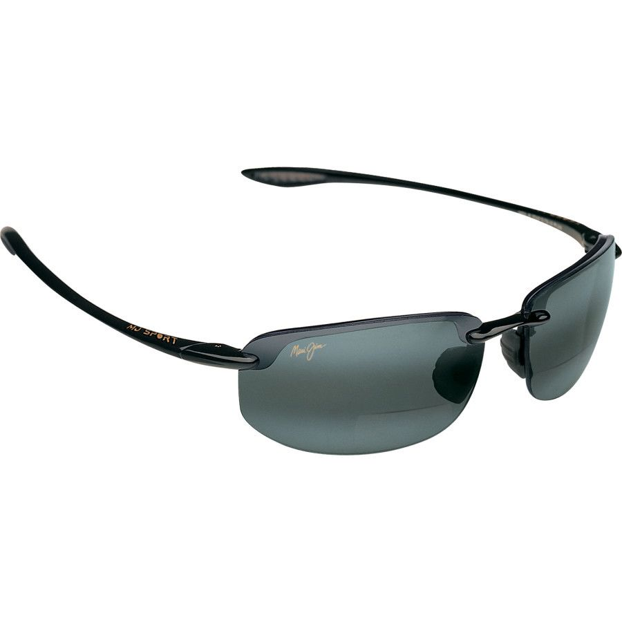 Maui jim ho 39 okipa mauireaders polarized sunglasses for Maui jim fishing glasses