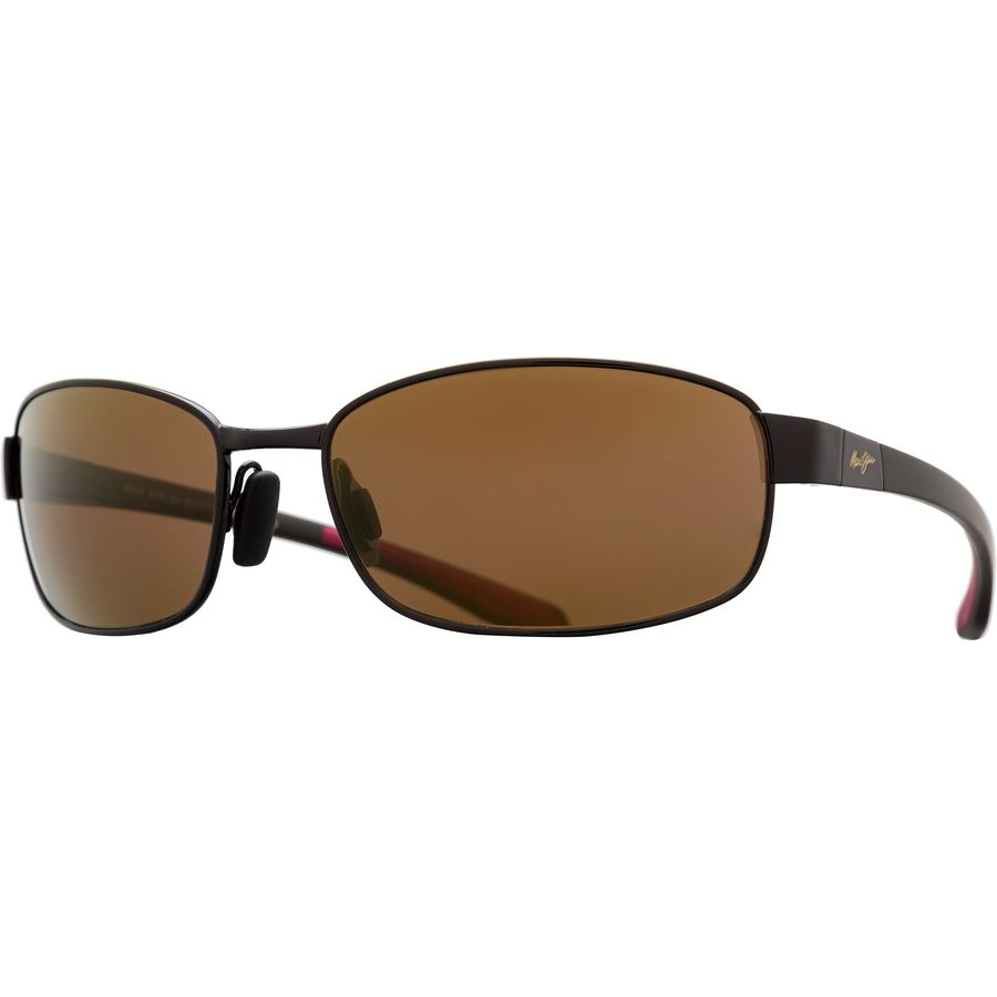 Maui jim salt air polarized sunglasses for Maui jim fishing glasses
