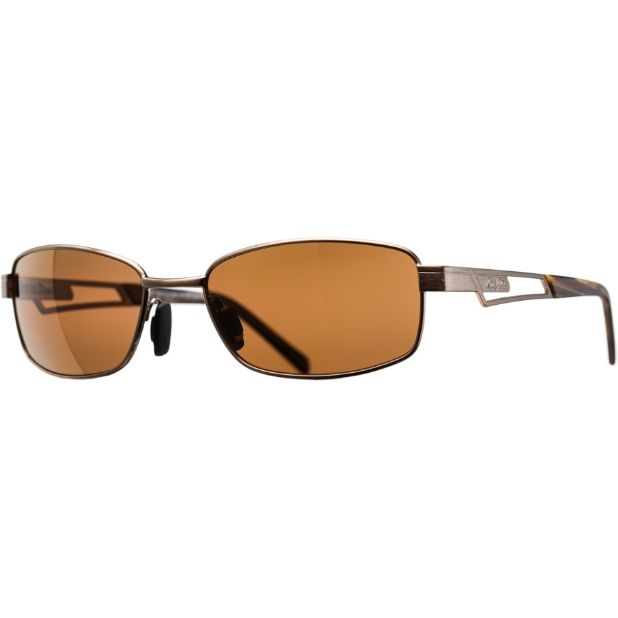 HD - Maui Jim Atoll Unboxing and