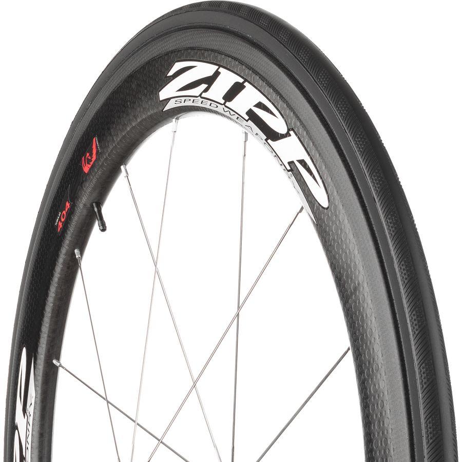 Mavic CXR Ultimate Griplink Tire - Tubular