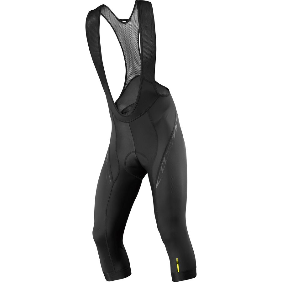 Mavic Cosmic Elite Bib Knicker - Men's