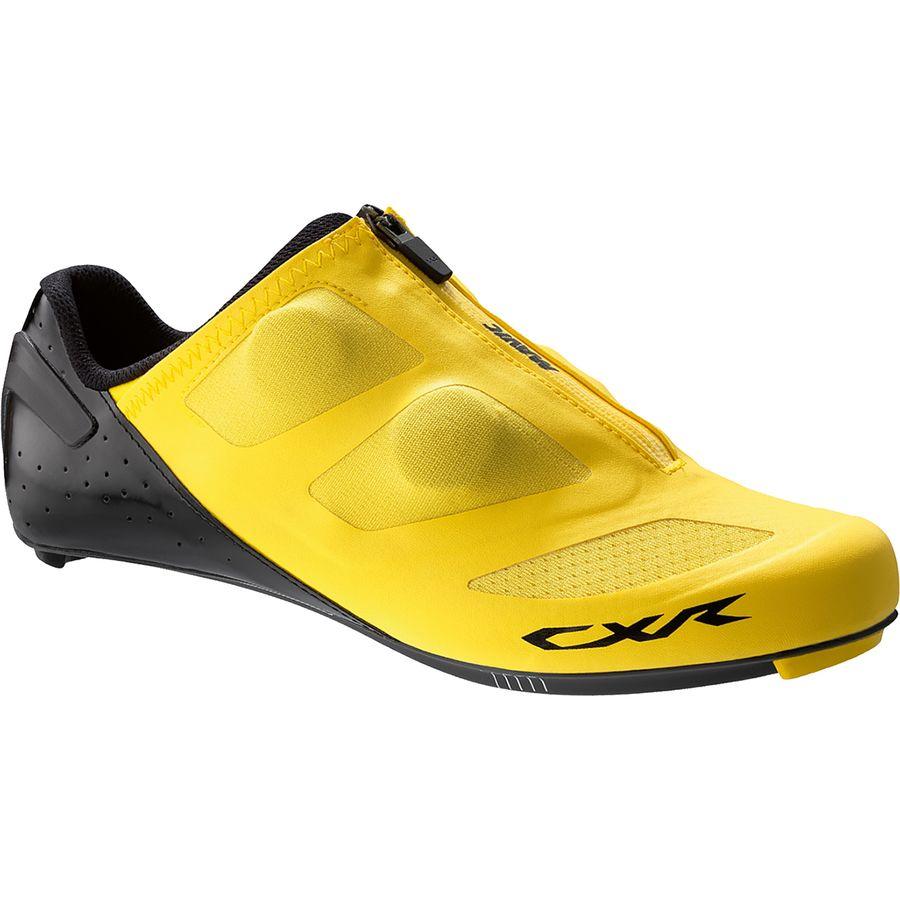 Mavic CXR Ultimate II Cycling Shoe - Mens