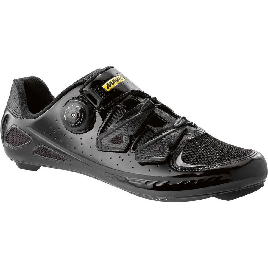 Mavic Ksyrium Ultimate II Shoes - Mens