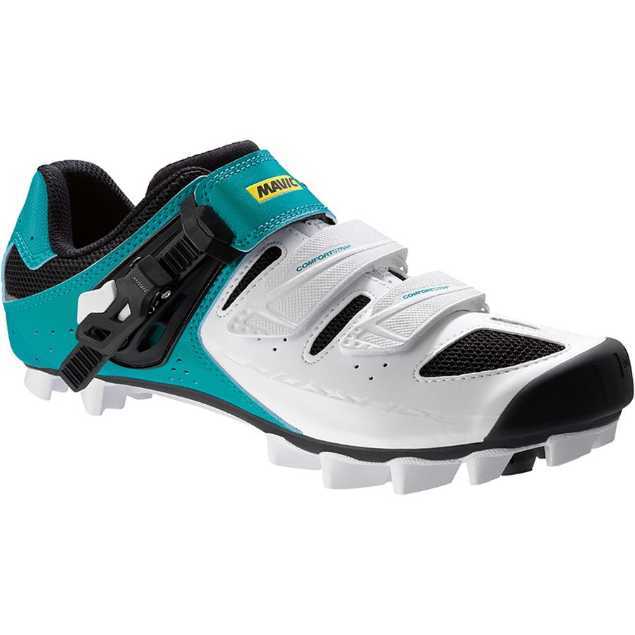 Mavic Crossride SL Elite Cycling Shoes - Womens