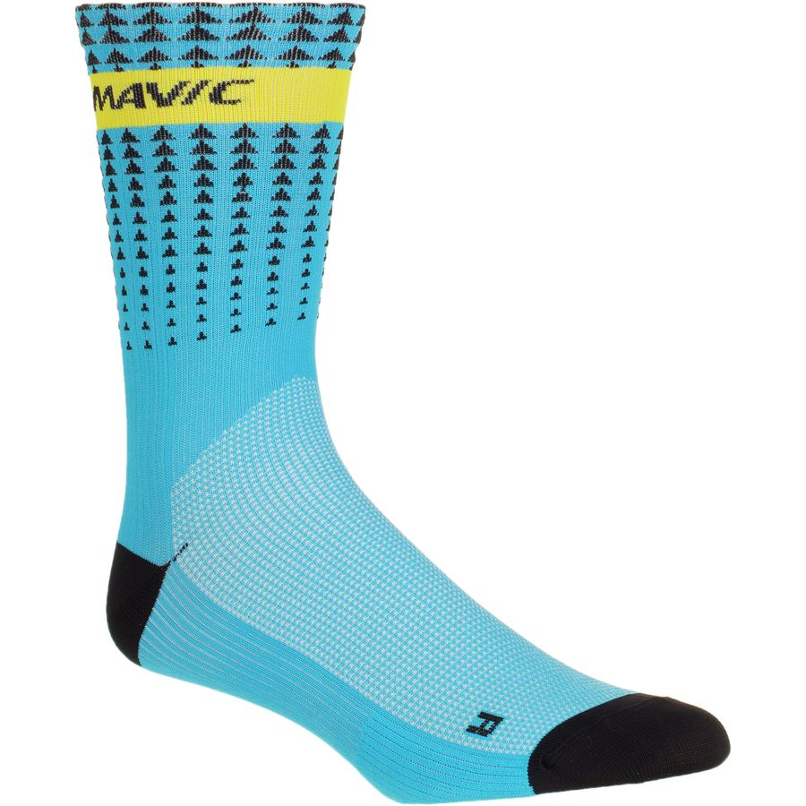 Mavic Haute Route Socks