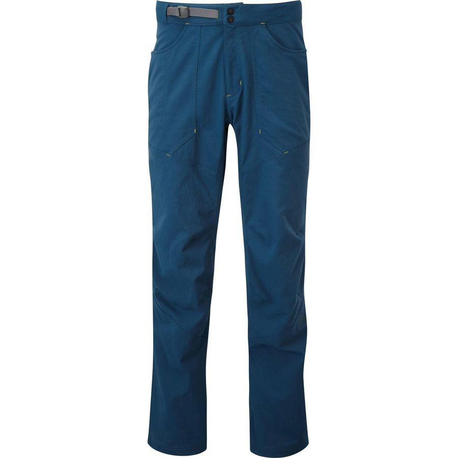 Mountain Equipment Hope Pant - Mens