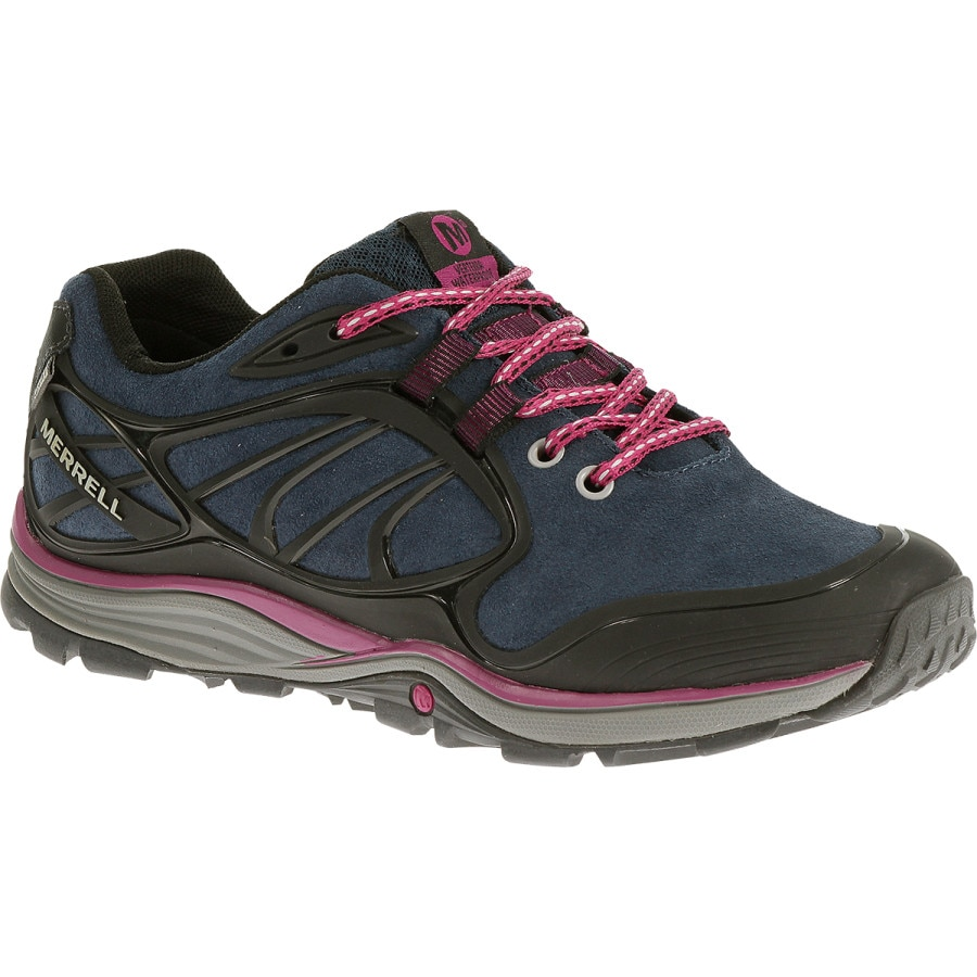 Waterproof hiking shoes women :: Women clothing stores