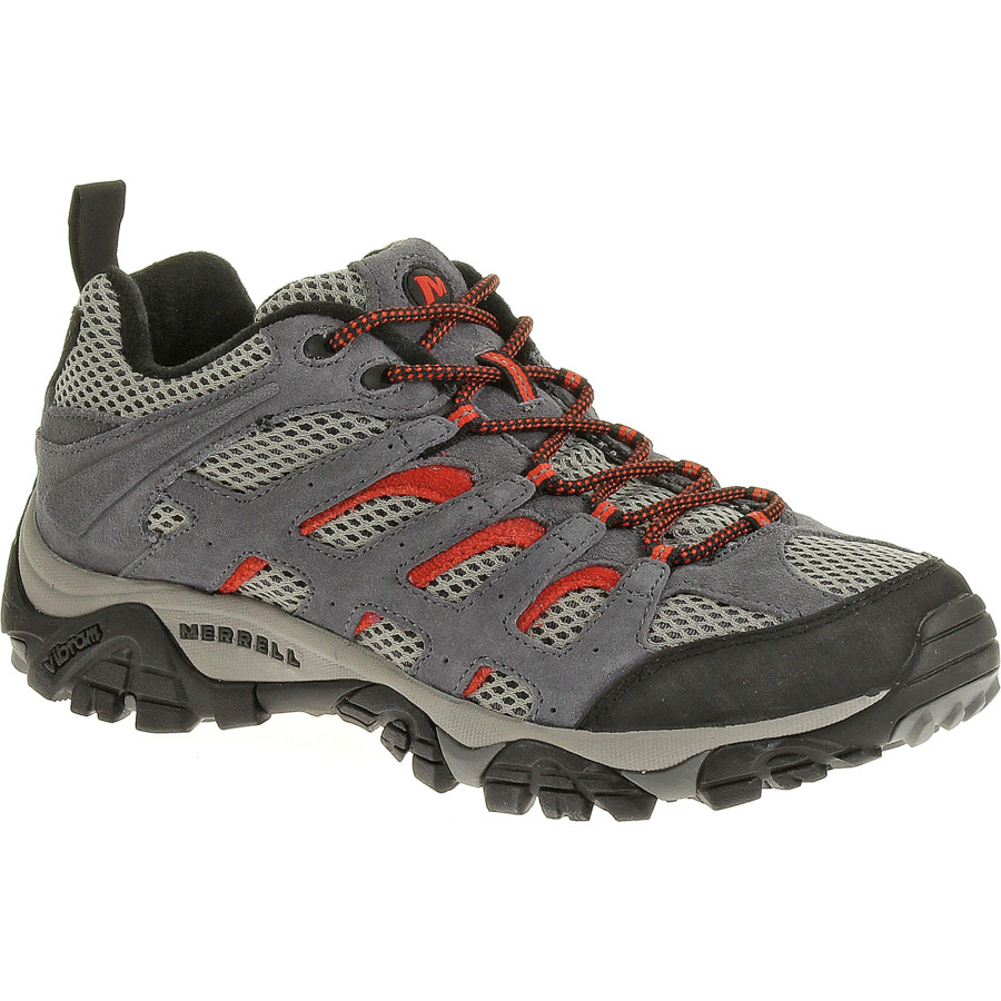 Best Hiking Shoes For Toddlers