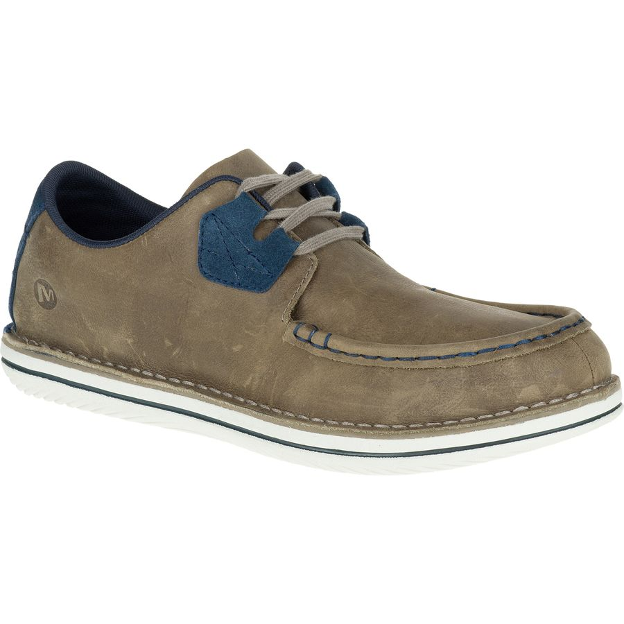 Merrell Bask Lace Shoe