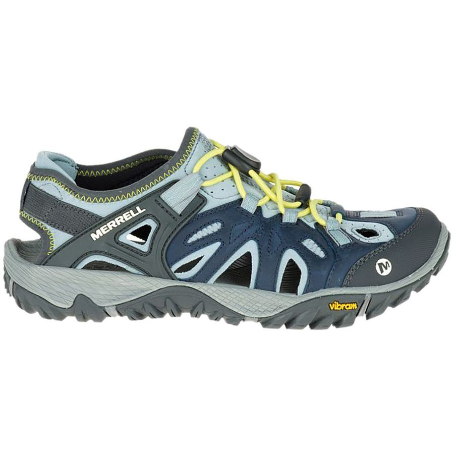 Fantastic These Womens Trail Running Shoes Can Help You Successfully Complete Runs Of Any Length Theres A Selection Of Top Brand Names Among Trail Running Shoes, Such As Salomon And Merrell  Find A Variet