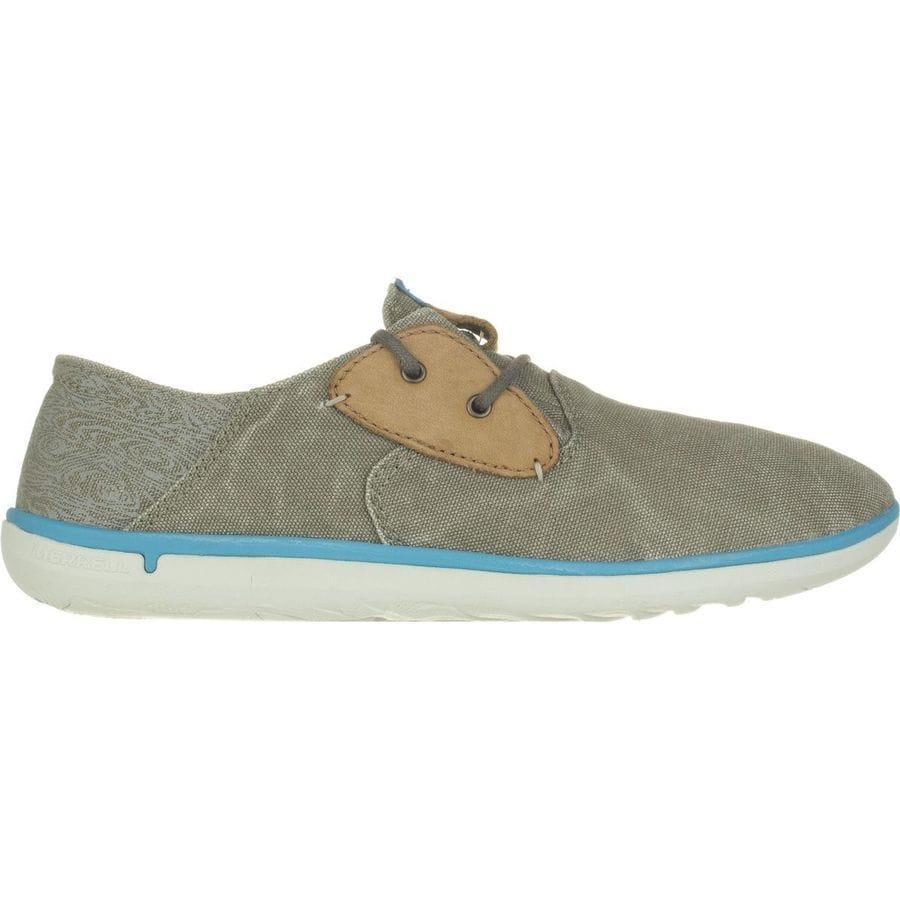 merrell duskair shoe s backcountry