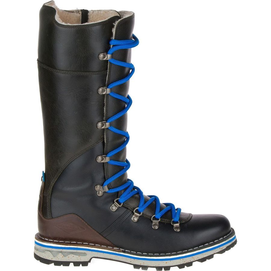Merrell Waitsfield Sugarbush Tall Waterproof Boot - Womens