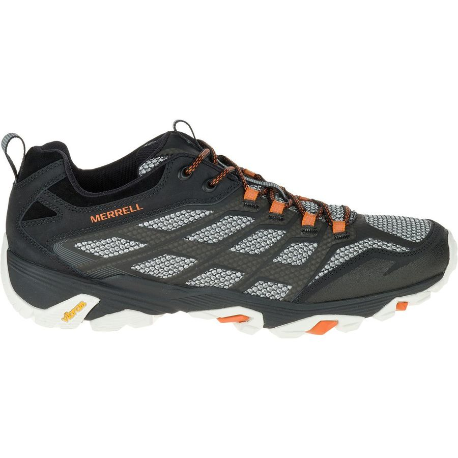 Merrell Moab FST Hiking Shoe - Mens