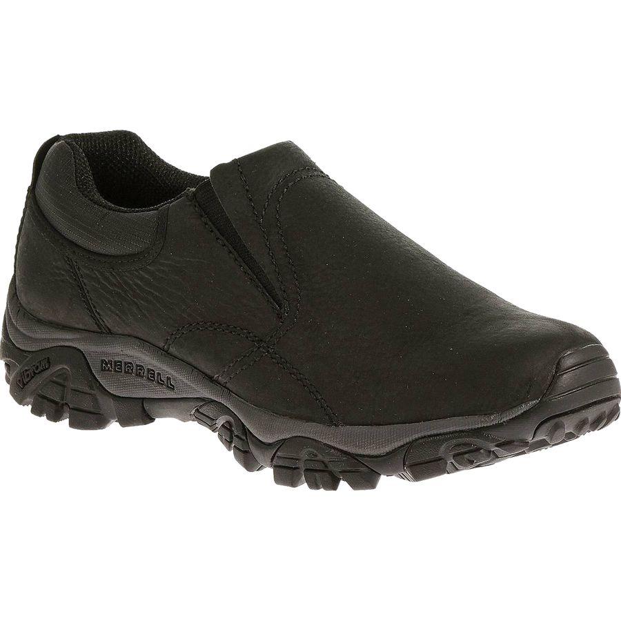 Merrell Moab Rover Moc Shoe - Mens