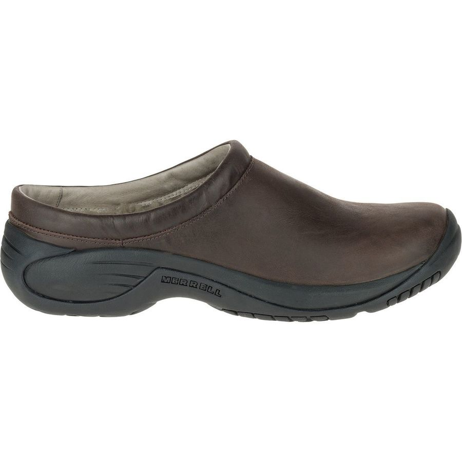 Merrell Encore Chill Mens Shoes