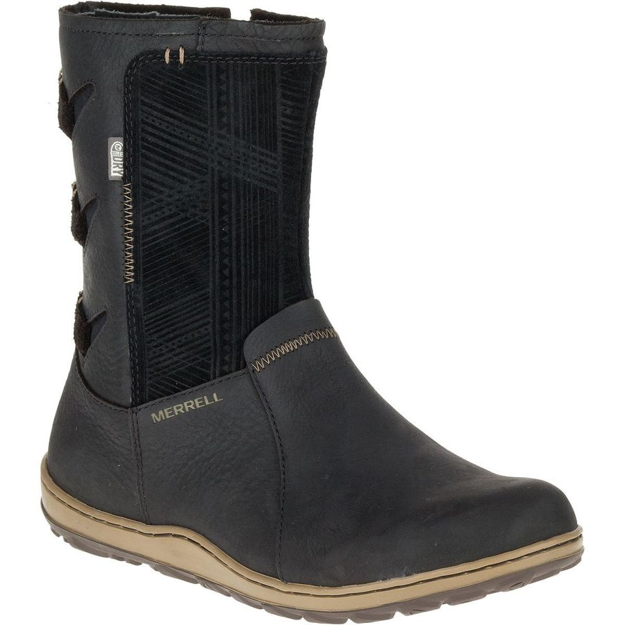 Find a merrell boots on Gumtree, the #1 site for Stuff for Sale classifieds ads in the UK.