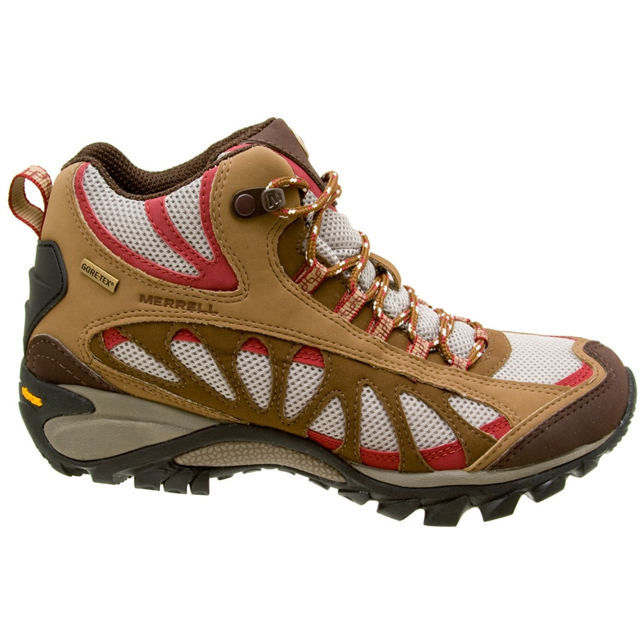 Top 10 Hiking Shoes | eBay