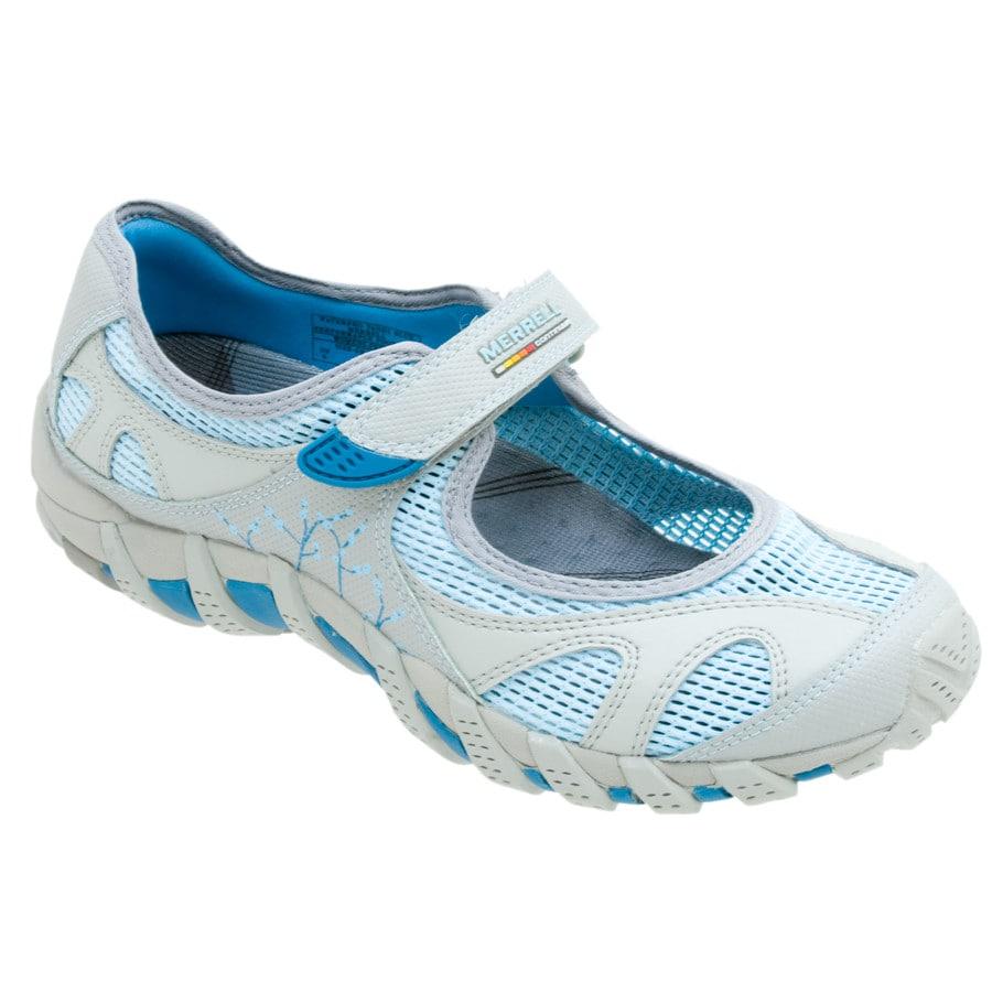 merrell waterpro pandi shoe s backcountry