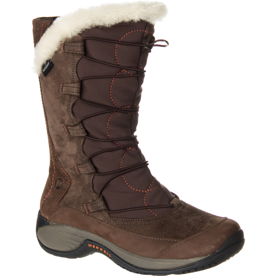 merrell encore apex boot s backcountry