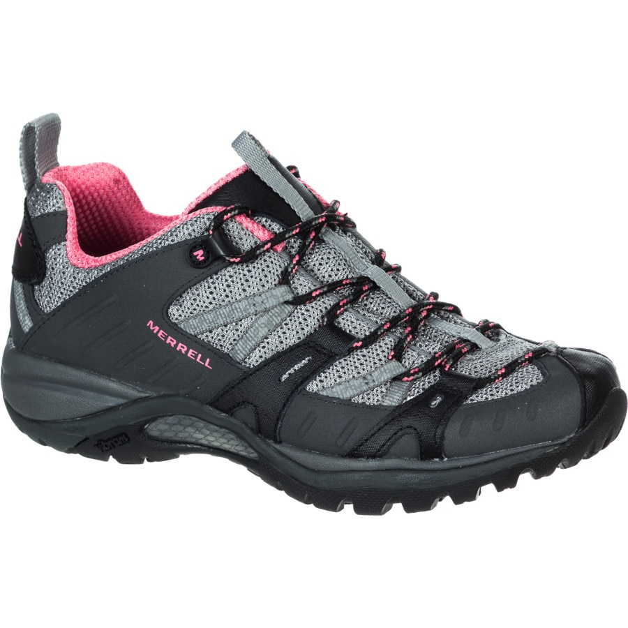 Women's Hiking Shoes | Backcountry.com