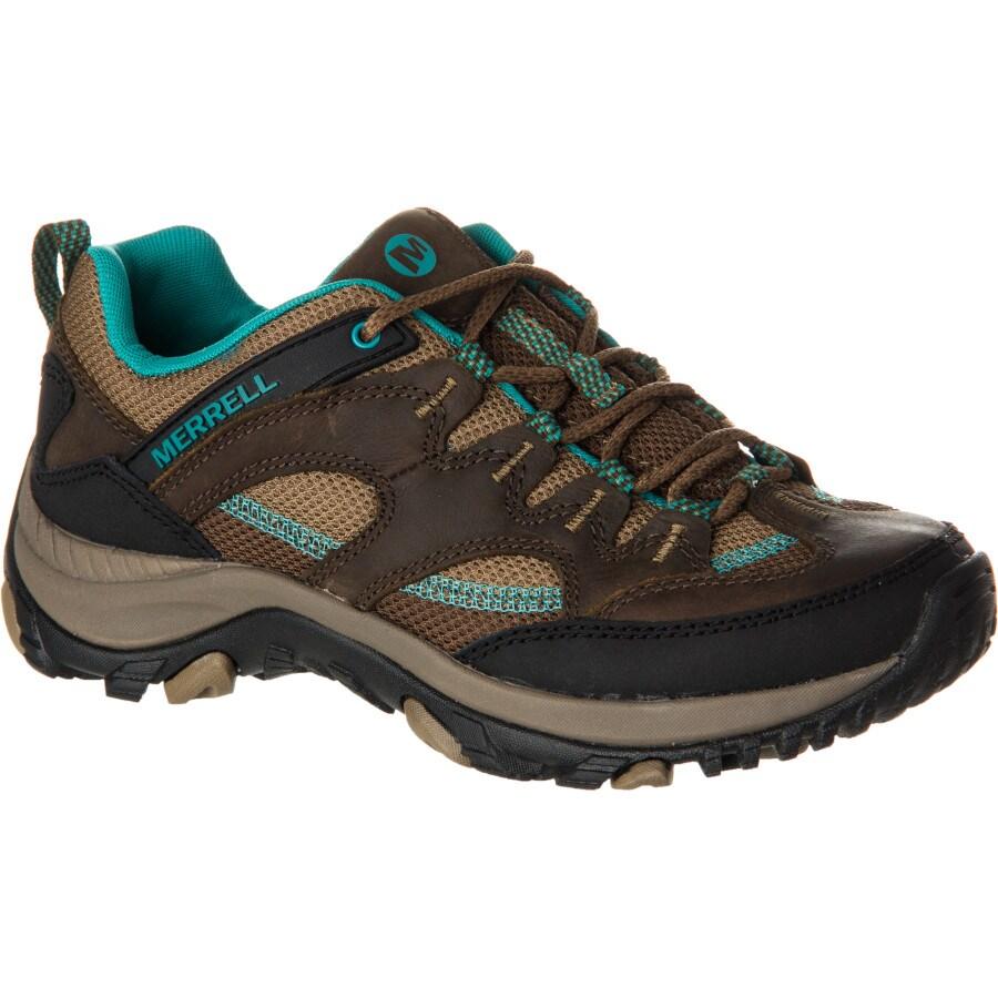 merrell salida hiking shoe s backcountry