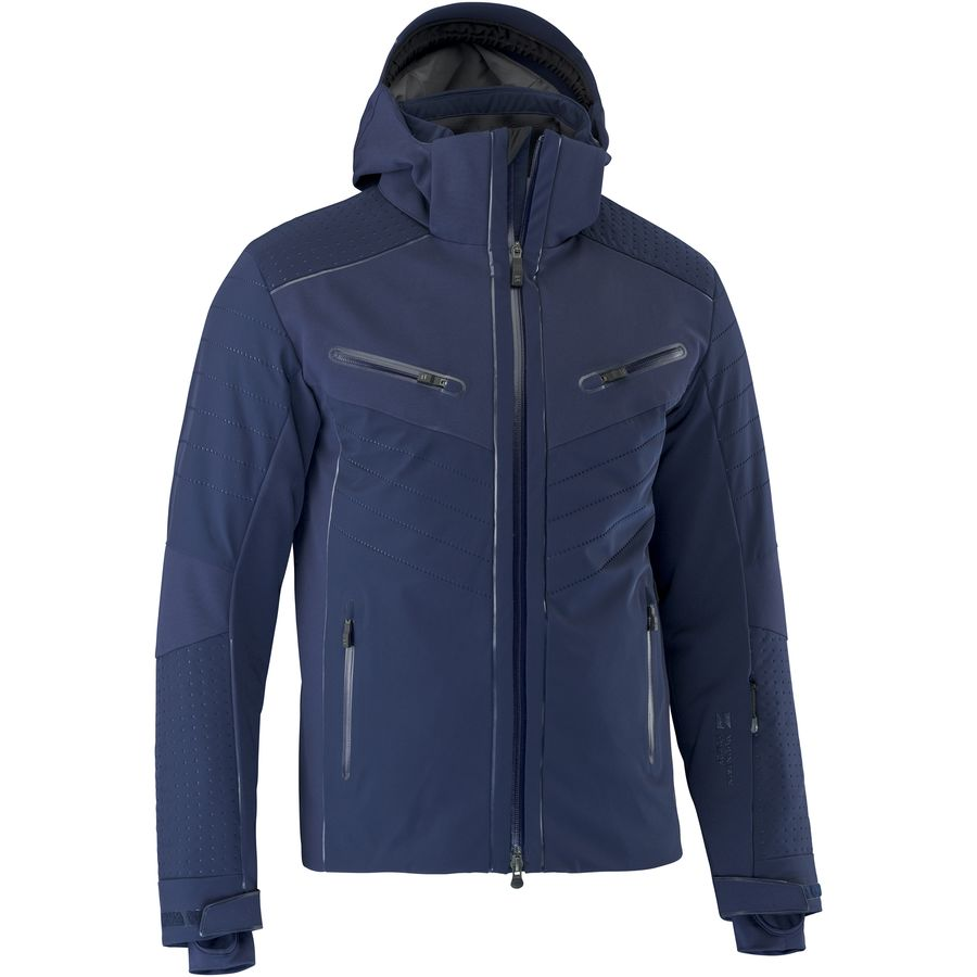 Mountain Force Apex Jacket - Mens