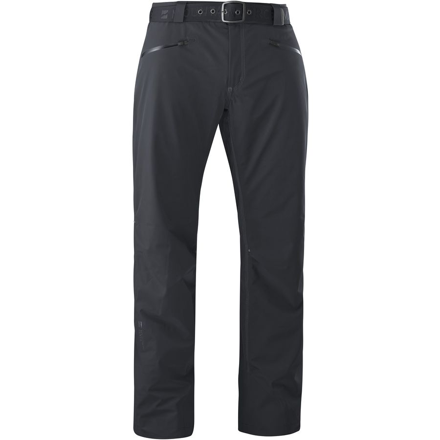 Mountain Force Rider Pant - Mens