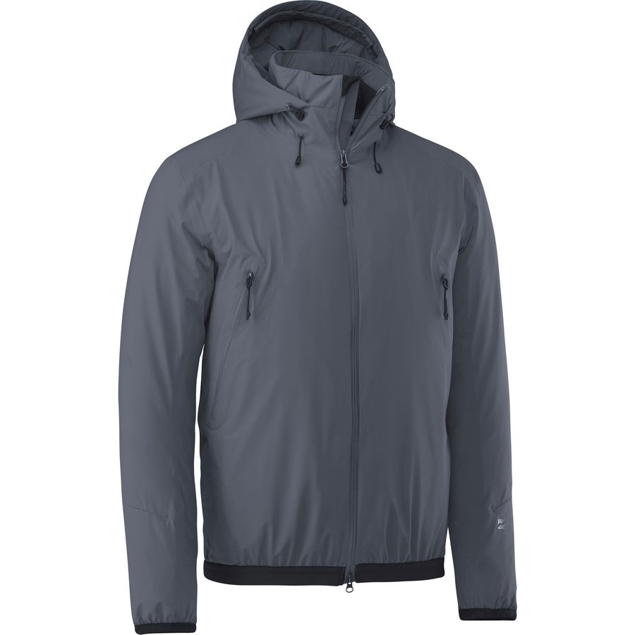 arc teryx mountain guide jacket