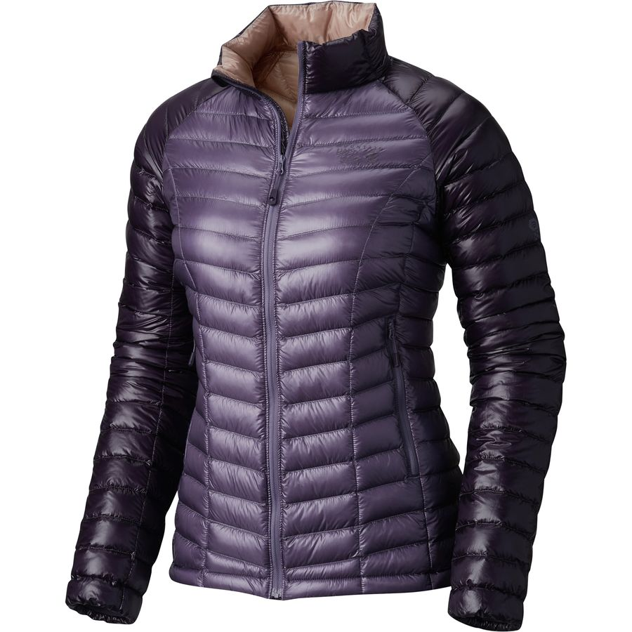 Down Jackets For Women. Prepare for the harsh conditions of the winter season by adding a down jacket to any wintertime wardrobe. Available in various styles and colors, down jackets for women will add the extra layer of warmth and protection you need to .