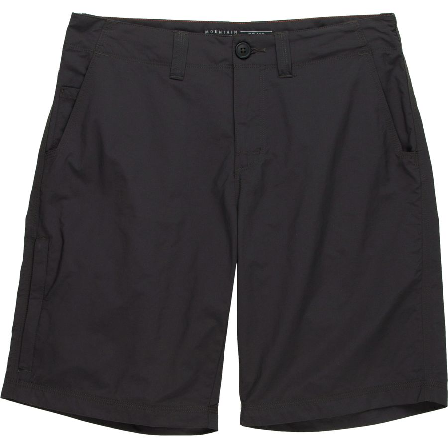 Mountain Hardwear Castil Short - Mens