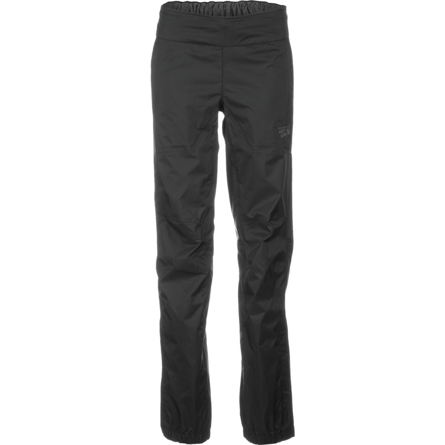 Mountain Hardwear Plasmic Ion Pant - Womens