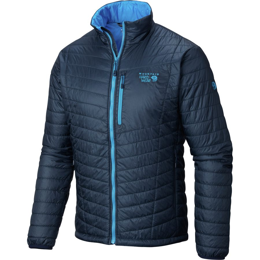 Shop for Mountain Hardwear at REI Outlet - FREE SHIPPING With $50 minimum purchase. Top quality, great selection and expert advice you can trust. % Satisfaction Guarantee.