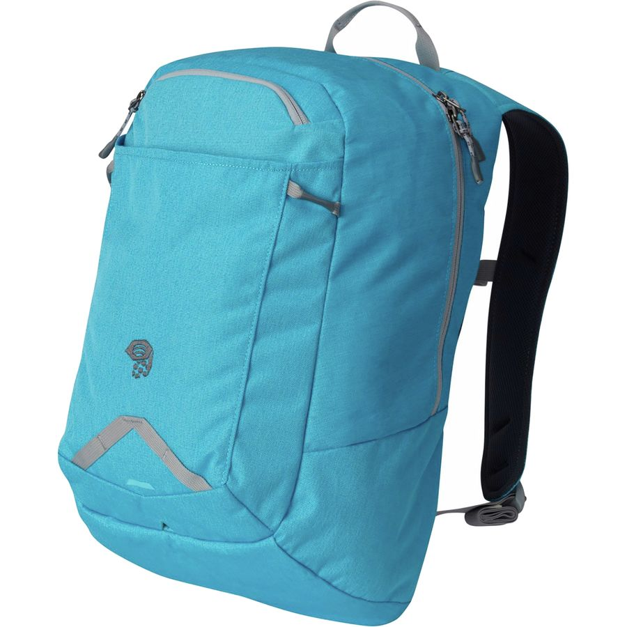 Mountain Hardwear Dogpatch 25L Backpack - 1500cu in