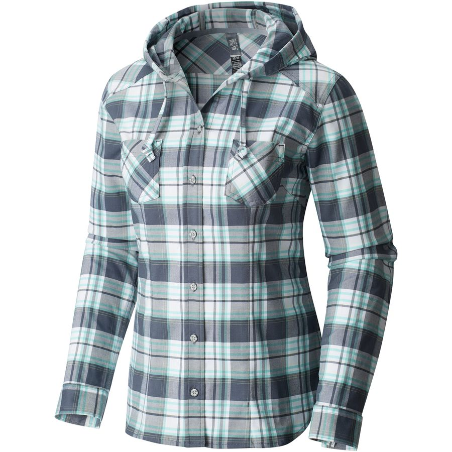 Find the best Boys' Fleece-Lined Flannel Shirt, Hooded Plaid at softhome24.ml Our high quality Kids' clothing is built to last through all their adventures.