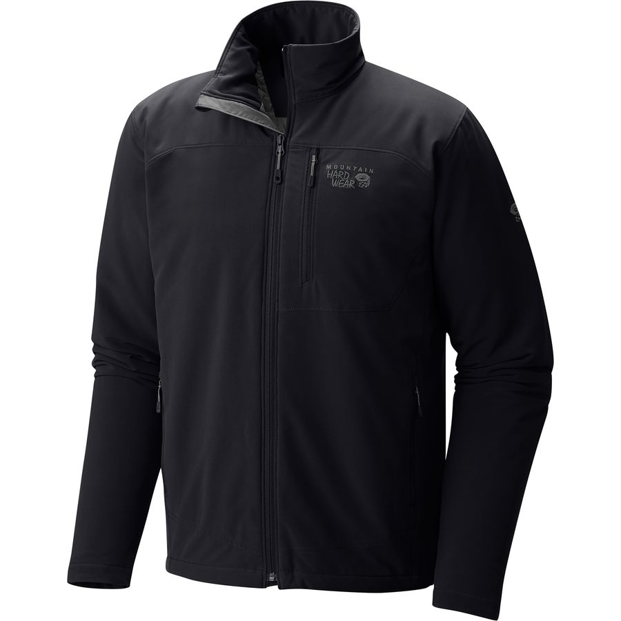 Mountain Hardwear Superconductor Insulated Mens Jacket (Multi Colors)