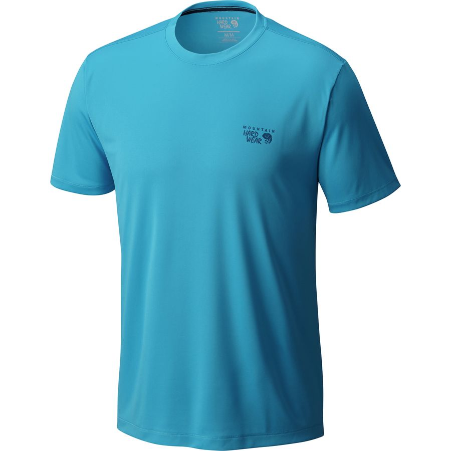 mountain hardwear wicked shirt men 39 s