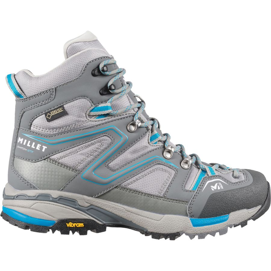 Millet LD Switch GTX Hiking Boot - Womens