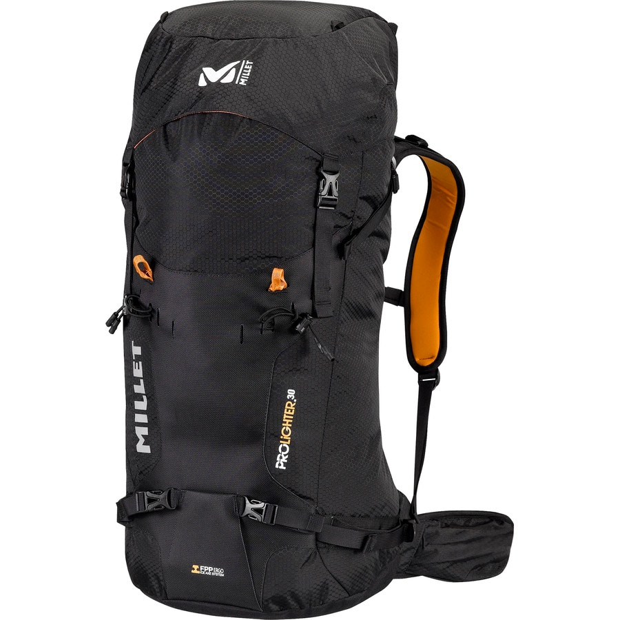Millet Prolighter 30 Backpack