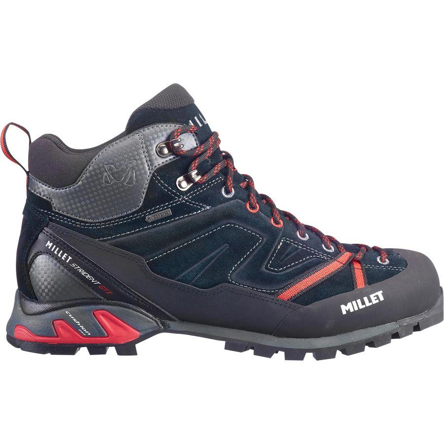 Millet Super Trident GTX Shoe - Mens