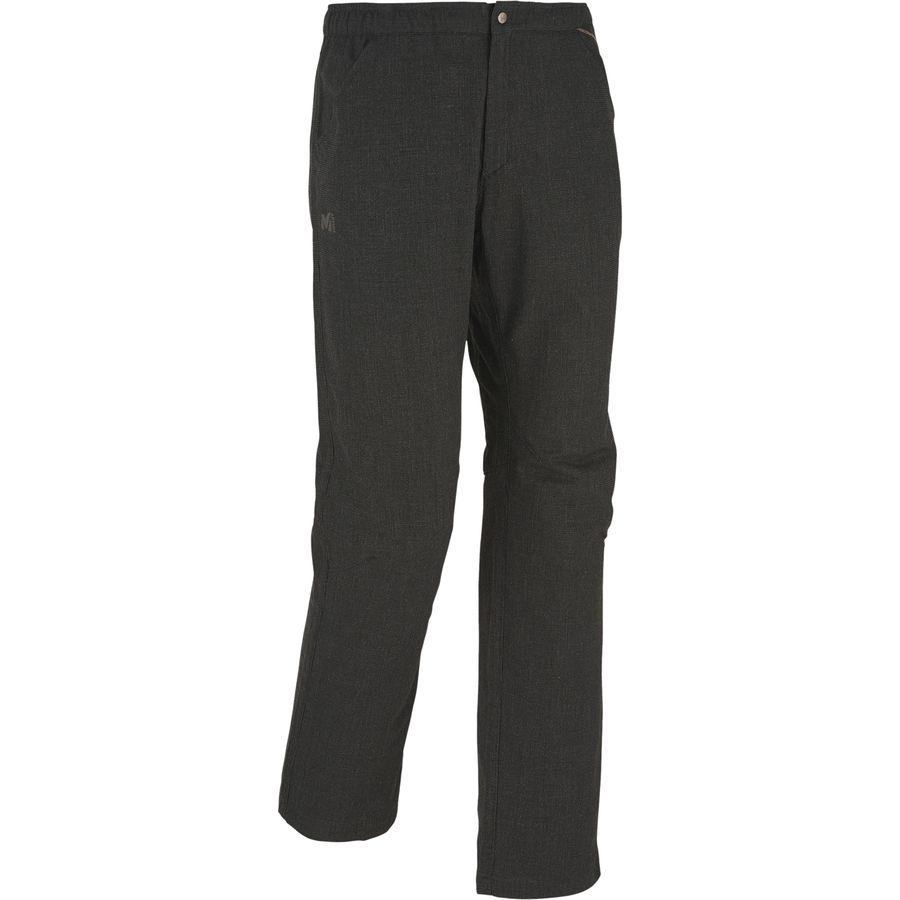 Millet Battle Pant - Mens