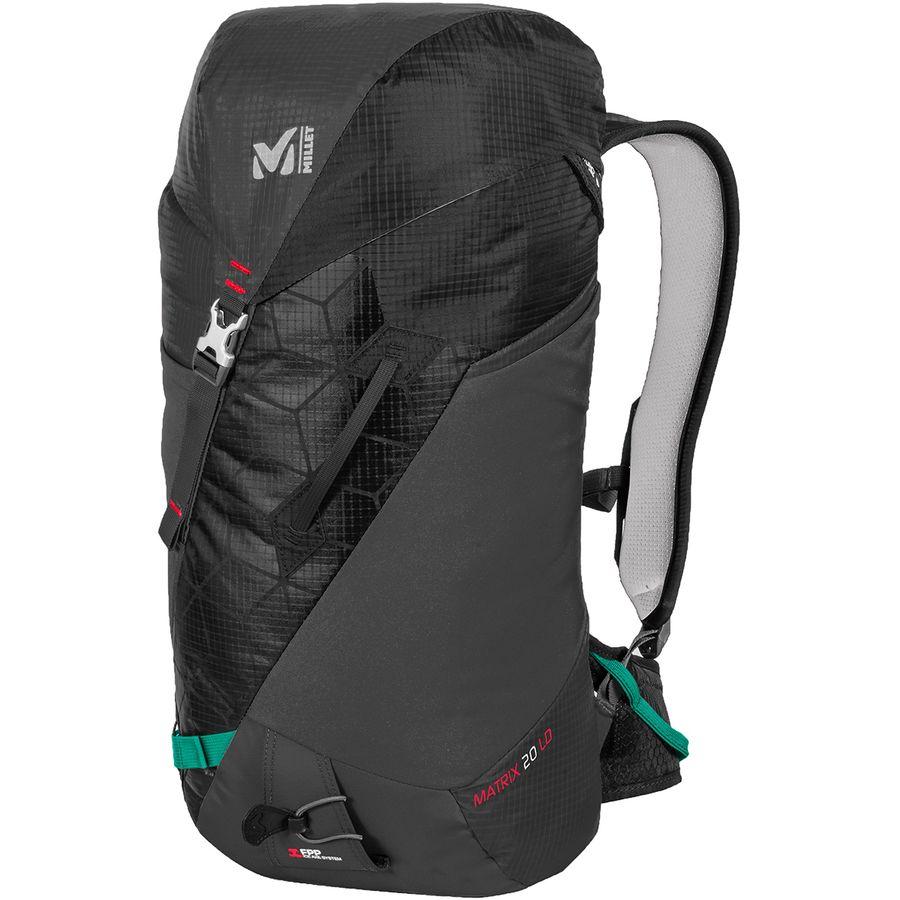 Millet Matrix 20 LD Backpack - Women's - 1220cu in