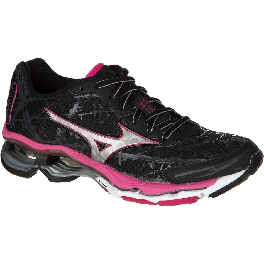 Mizuno Women S Wave Creation  Running Shoe