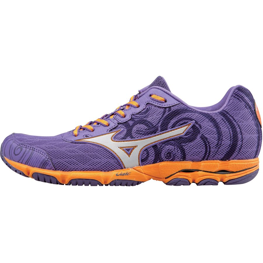 Model Mizuno Athletic Running Sneaker ShoesRunning Shoes By BrandWhere The Paper Had Been Acted Upon By The Varying Coloured Lights Which Had Appeared On The Disk, The Prepared Surface Had Risen In Curious, Irregular Little Waves