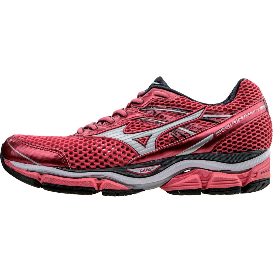Mizuno Wave Enigma 5 Running Shoe - Womens